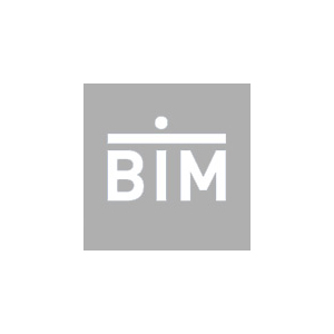 BiM Berliner Immobilienmanagement