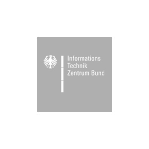 Informations Technik Zentrum Bund